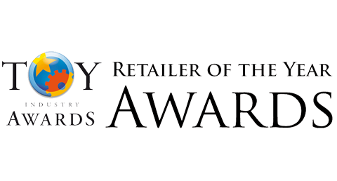 Toy-Retailer-of-the-Year-Awards