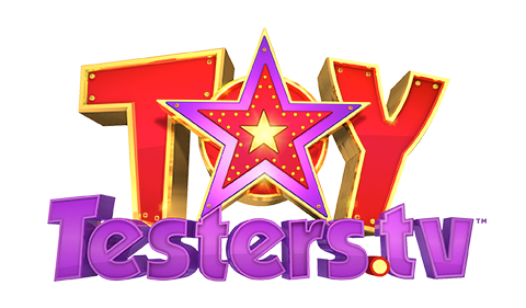 Toy-Testers-480