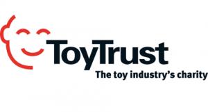 Toy-Trust-480