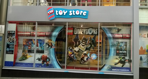 ToyStore-480