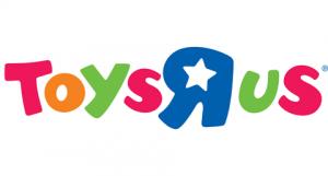 Toys-R-Us-480