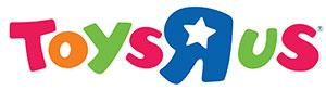 Toys-R-Us-Logo300