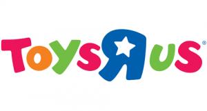 Toys-R-Us-Logo480