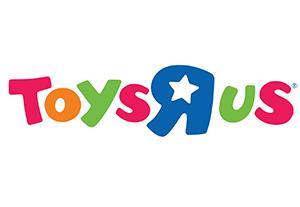 Toys-R-Us-wordpress