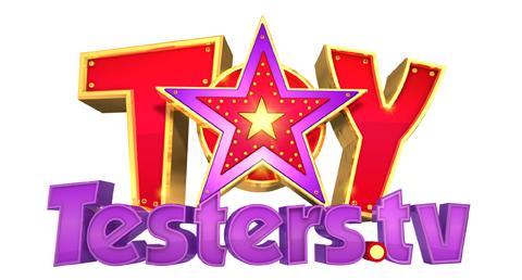 Toytesters-480
