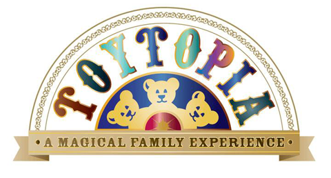Toytopia-480