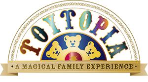 Toytopia-wordpress