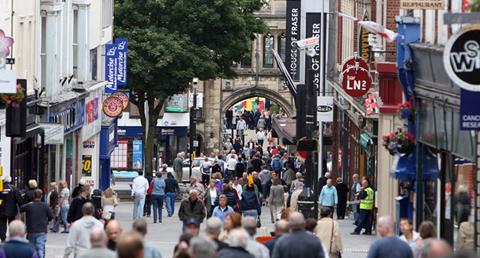 UK-shops-480