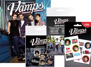 Vamps-Bundle300