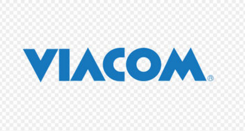 Viacom-480