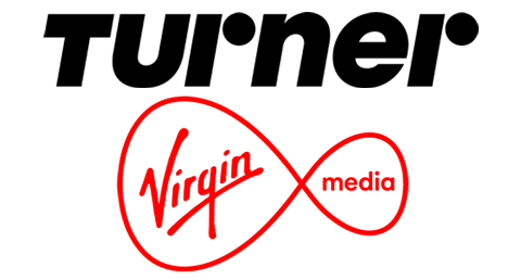 Virginturner-480