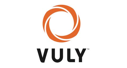 Vuly-480