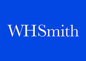 WHSmith-Logo300
