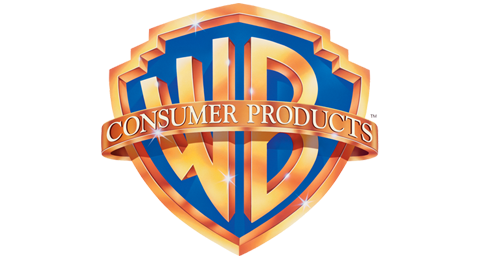 Warner-Brothers-Consumer-Pr