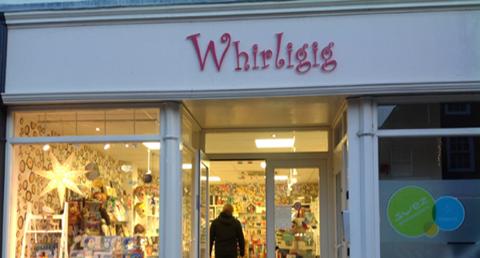 Whirligig-480