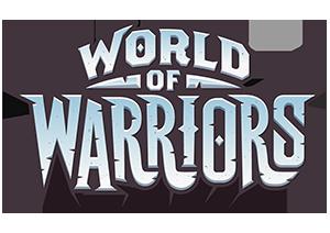 World-of-Warriors-logo-wordpress