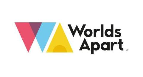Worlds-Apart-480