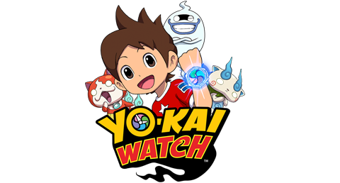 Yo-Kai-Watch-480
