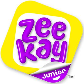 ZeeKay-junior-wordpress