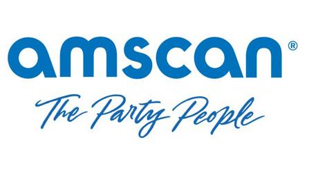 amscan-480