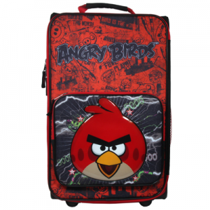 angrybirds-wordpress