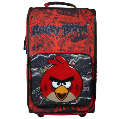 angrybirds-wordpress