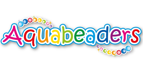 aquabeaders480