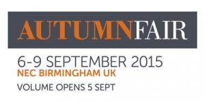 autumnfair-wordpress