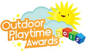 awards-300