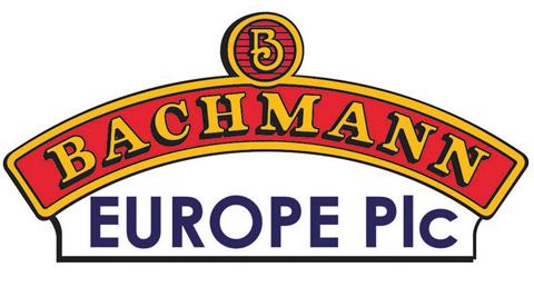 bachmann480
