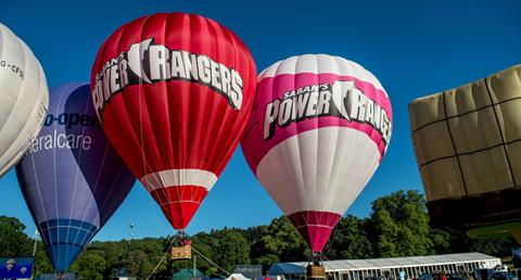 balloonfest-480