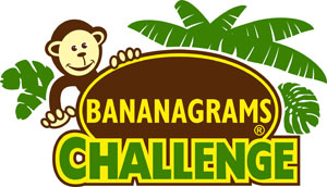 banagrams300