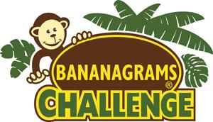 bananagrams-wordpress
