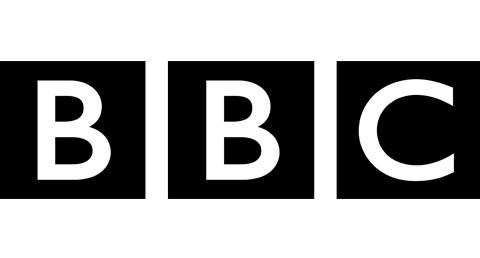 bbc480