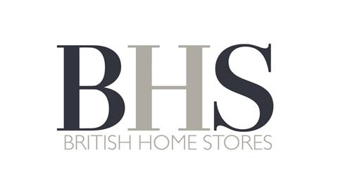 bhs-logo-new-480