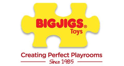 bigjigs480