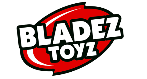 bladez480