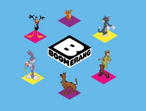 boomerang-bluePR300