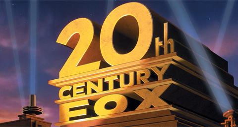 centuryfox480