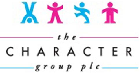 character-group-logo480