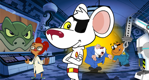 dangermouse480