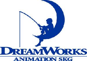 dreamworks_logo300
