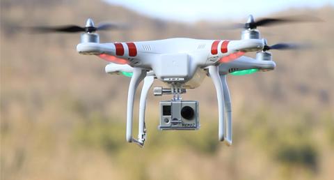 drones480