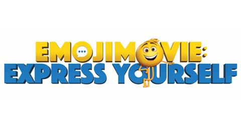 emoji-movie-480