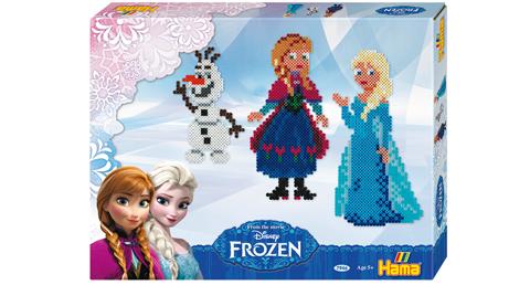 frozen-480