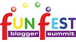 funfest-248