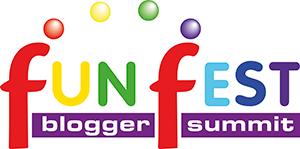 funfest-wordpress