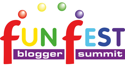 funfest480