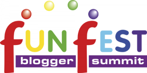 funfest500