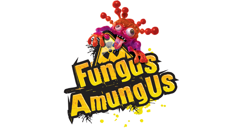 fungus480